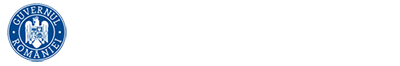 Ministry of European Investments and Projects, General Directorate for Non-reimbursable Financial Mechanisms and Instruments