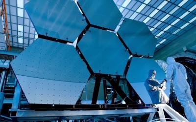 2 noi apeluri de proiecte in valoare de 16,4 milioane euro finanțate prin Programul Cercetare SEE și norvegian 2014-2021