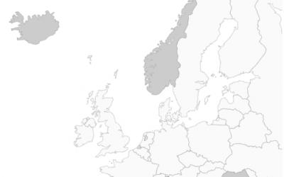 S-au semnat primele acorduri pentru Asistenta Tehnica si cel privind Fondul pentru relații bilaterale aferente granturilor SEE și norvegiene 2014-2021