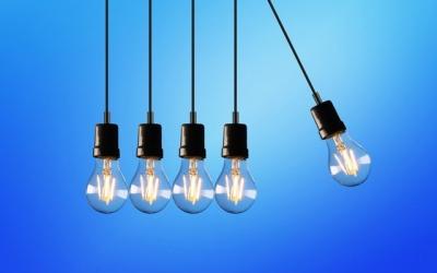 Lansare Apel - Audit Energetic