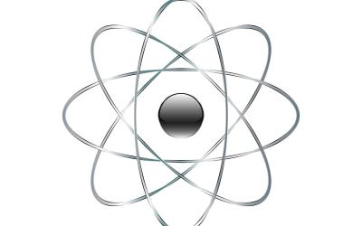 """Conferința de deschidere a proiectului """"Îmbunătățirea securității și siguranței nucleare în România – Creșterea rezilienței la dezastre și a pregătirii pentru răspunsul la evenimentele nucleare și radiologice"""""""
