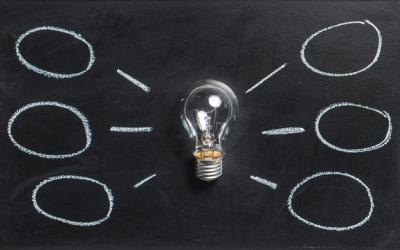 """Apel deschis RO–Energy: """"Îmbunătățirea Eficienței Energetice"""""""