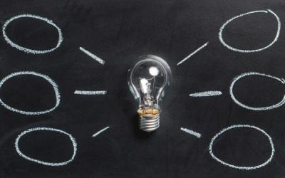 "Open call RO–Energy: ""Increased Energy Efficiency"""