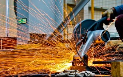 """Innovation Norway a anunțat lansarea celui de-al doilea apel """"SMEs Growth"""""""