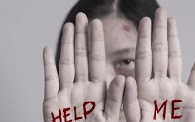 Primul centru de interventie pentru victimele violentei sexuale deschis la Spitalul Universitar de Urgenta Bucuresti