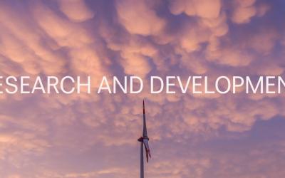 """4.1 milioane euro sunt disponibili prin intermediul apelului """"Cercetare și dezvoltare privind energia regenerabilă, eficiența energetică și securitatea energetică"""""""