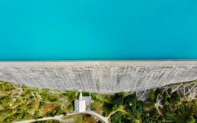 """1,9 milioane euro pentru proiecte de până în 200.000 euro prin intermediul apelului """"Energie hidroenergetică, geotermală și alte surse de energie regenerabilă"""" - SGS"""