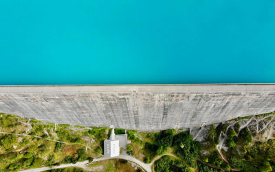 """1,9 million euro are available for projects up to 200,000 euro through the call """"Hydropower, geothermal and other renewable energy sources"""" - SGS"""