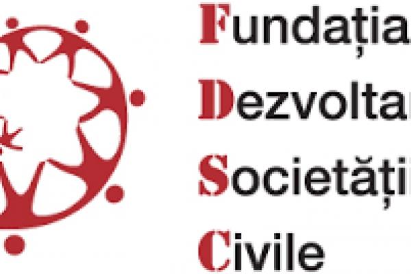 """A fost selectat operatorul de fond pentru programul """"Societatea civilă"""" finanțat prin Mecanismul financiar SEE 2014-2021"""