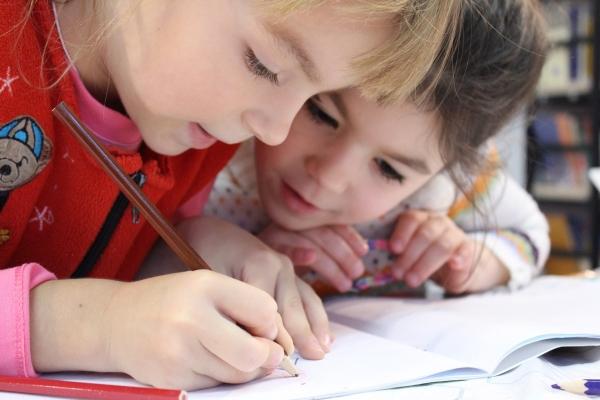 """Lansare apel """"Educație incluzivă pentru copii și tineri în situații de risc"""""""
