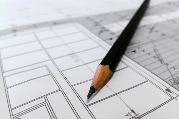 Runda 3 – Acces la finanțare 2021 pentru autorități locale este deschisă până pe 17 iunie 2021