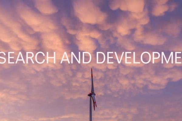 """4,1 milioane euro sunt disponibili prin intermediul apelului """"Cercetare și dezvoltare privind energia regenerabilă, eficiența energetică și securitatea energetică"""""""