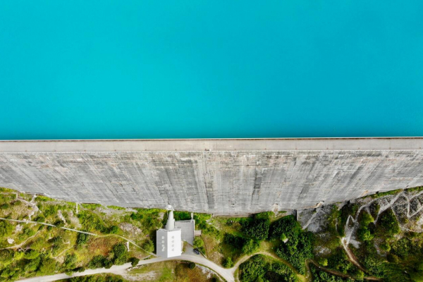 """1,9 milioane euro sunt disponibili pentru proiecte de până în 200.000 euro prin intermediul apelului """"Energie hidroenergetică, geotermală și alte surse de energie regenerabilă"""" - SGS"""
